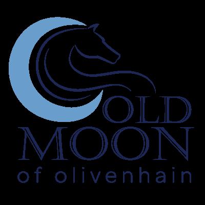 Old-moon-logos-light-blue-web.png