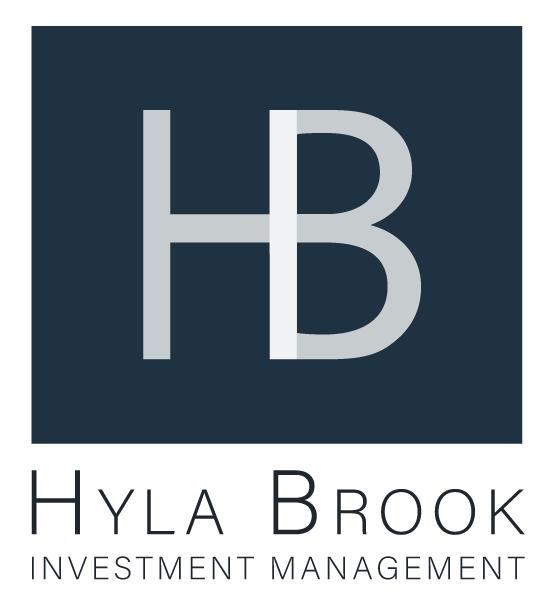 hyla-brook.png