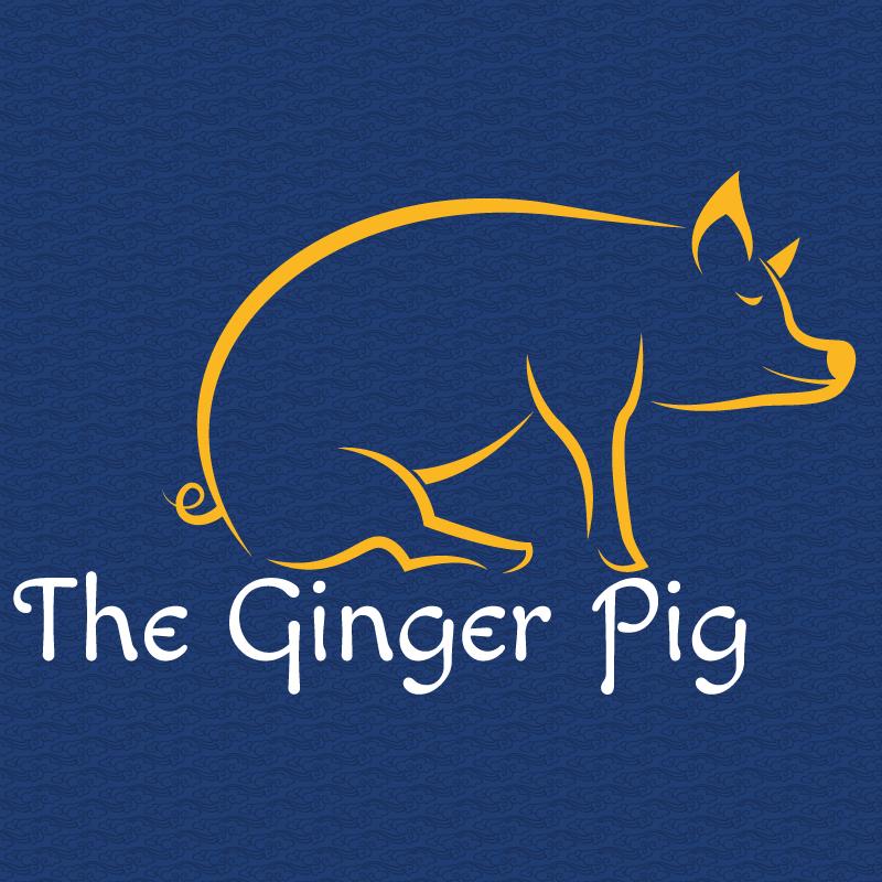 ginger-pig-logos.png