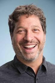 Jon Stern