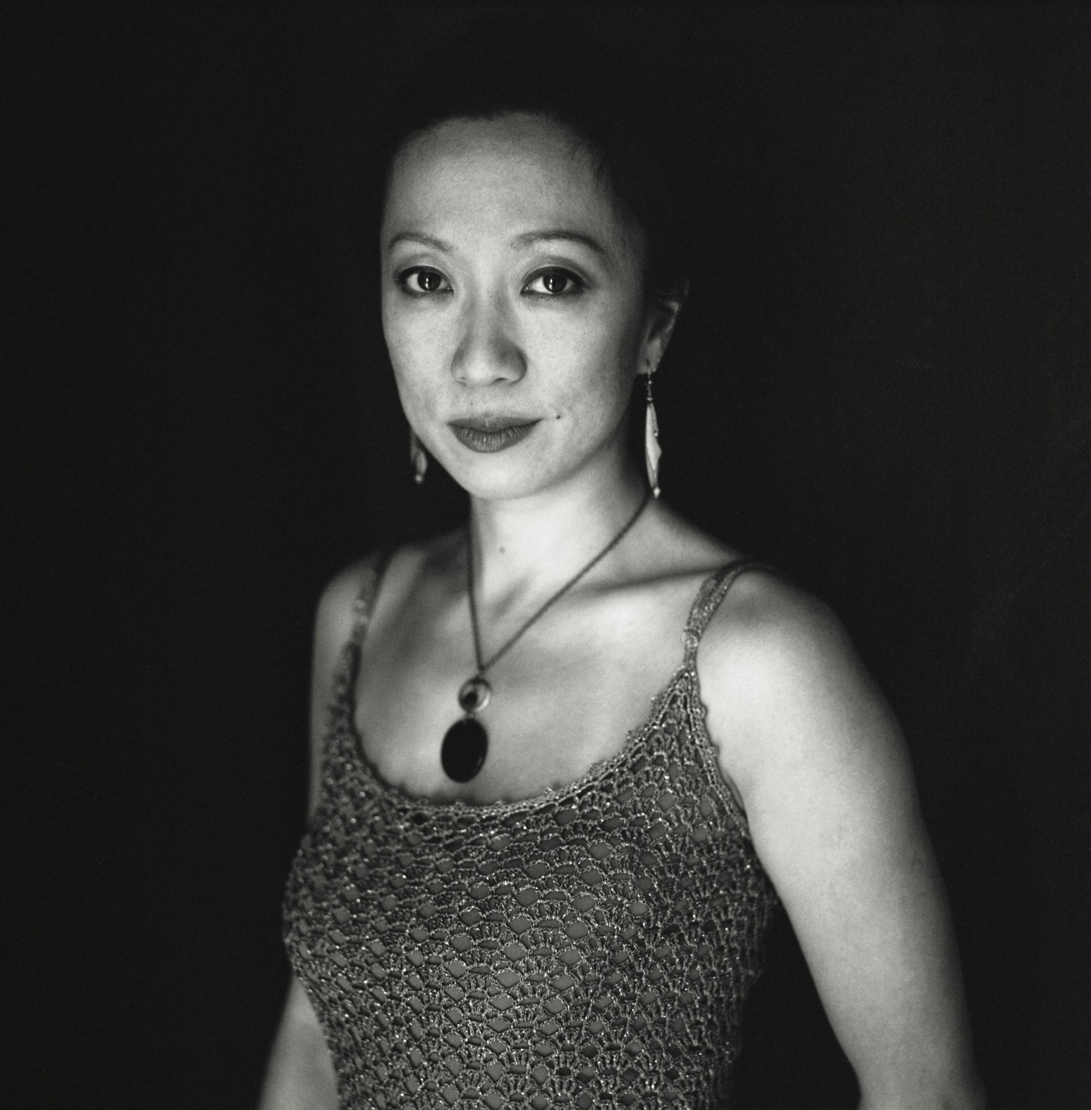 Miao Wang