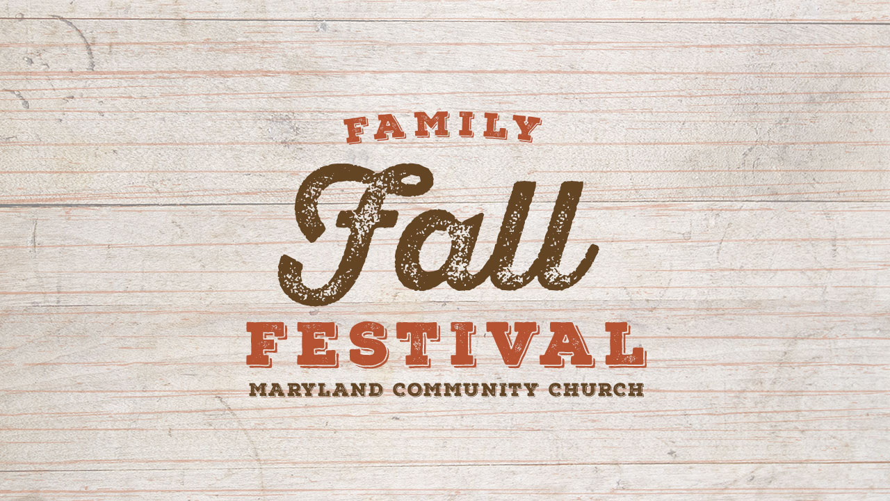FAMILY-FALL-FEST-SLIDE-WEB.jpg