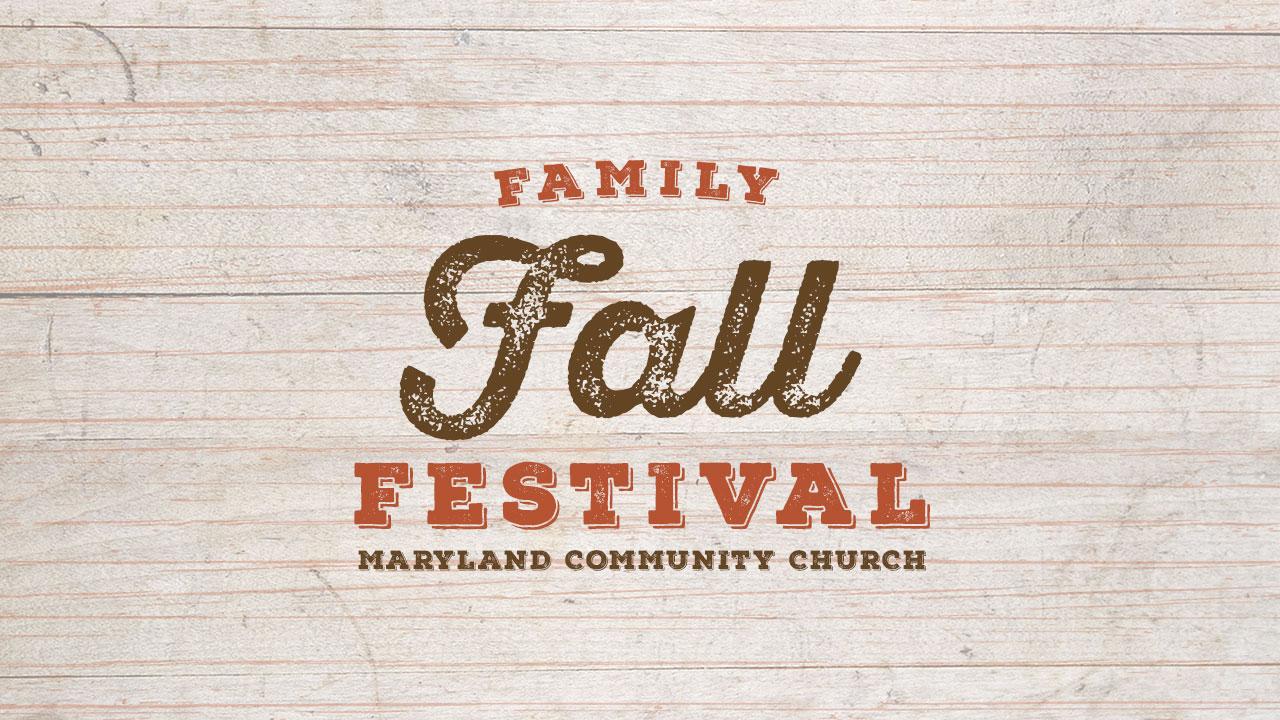 FAMILY-FALL-FEST-SLIDE-WEB.jpg