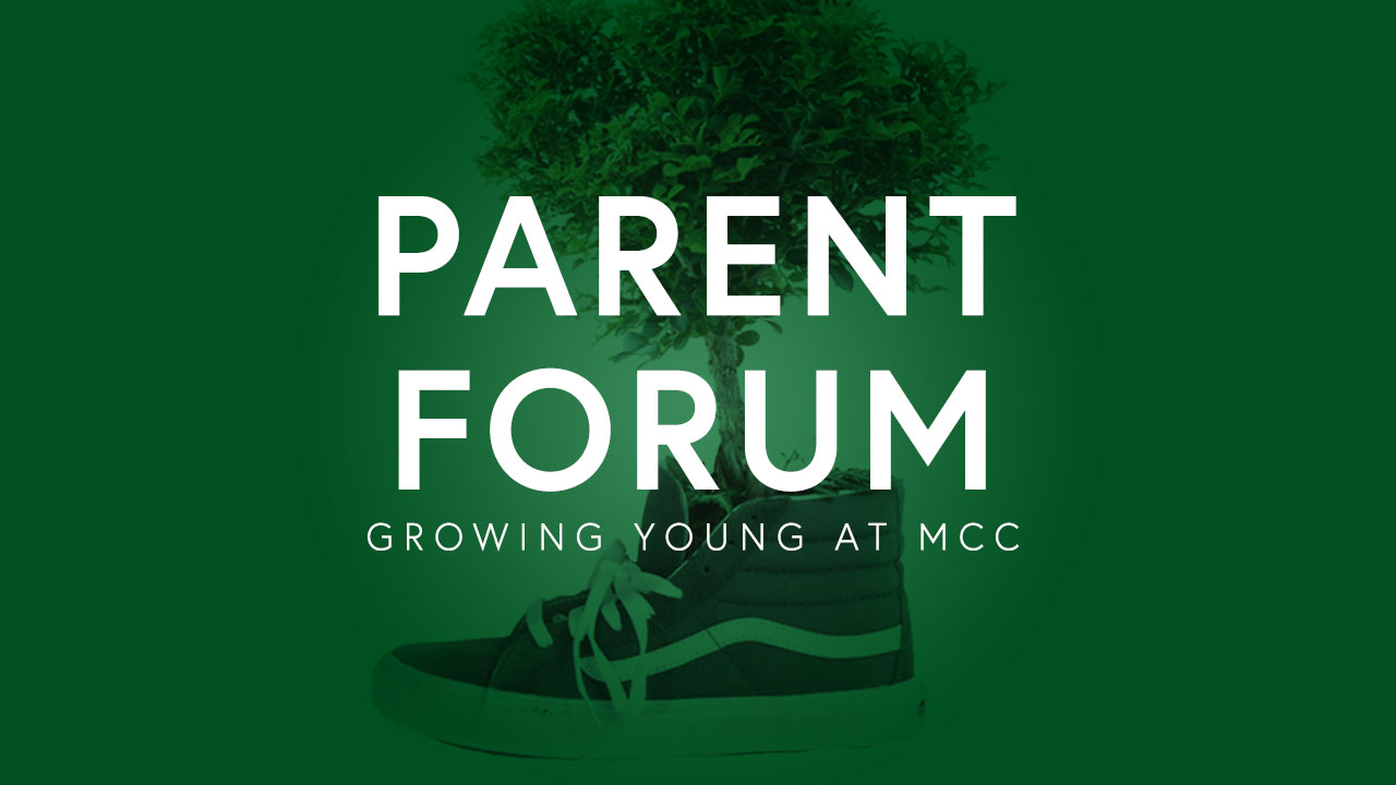 PARENT-FORUM-WEB.jpg