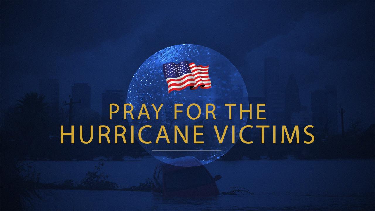 pray_for_Hurricane VictimsOnline.jpg