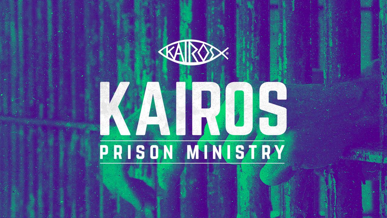 KAIROS-SEPT-2017-WEB.jpg