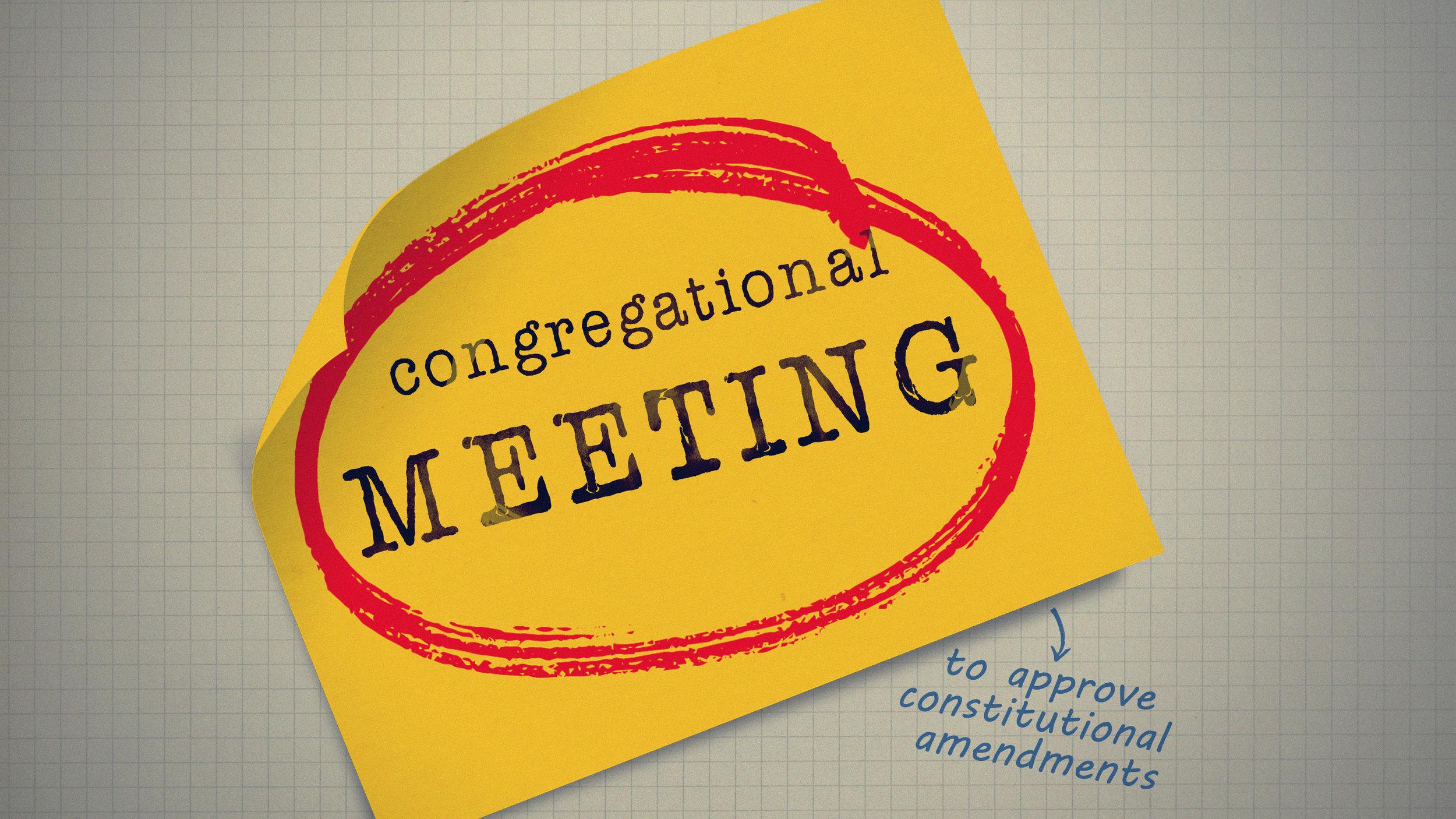 Congregational Meeting Fall2017online.jpg