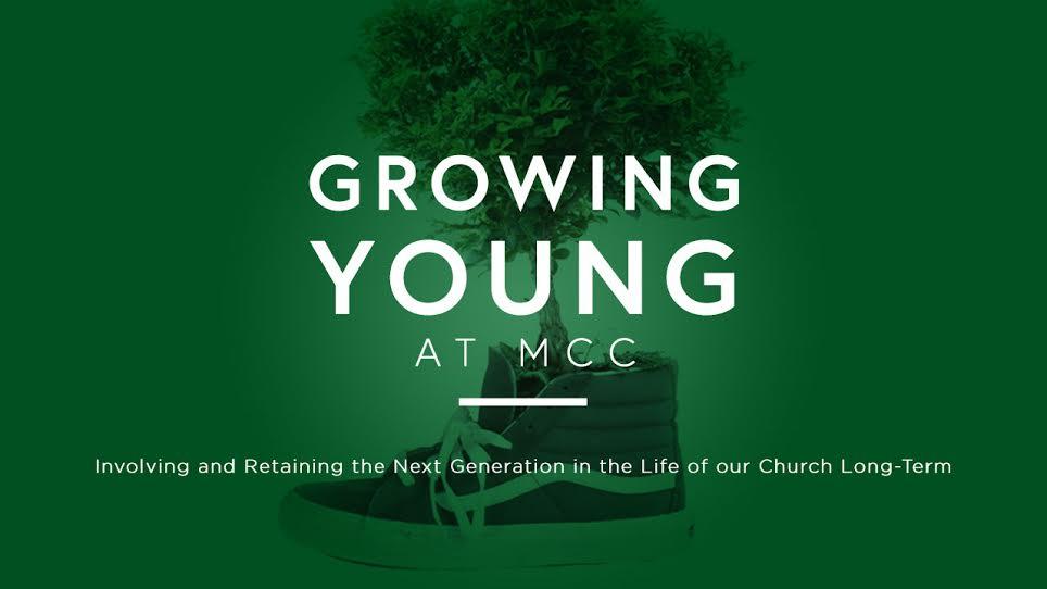 GROWING YOUNG WEB.jpg