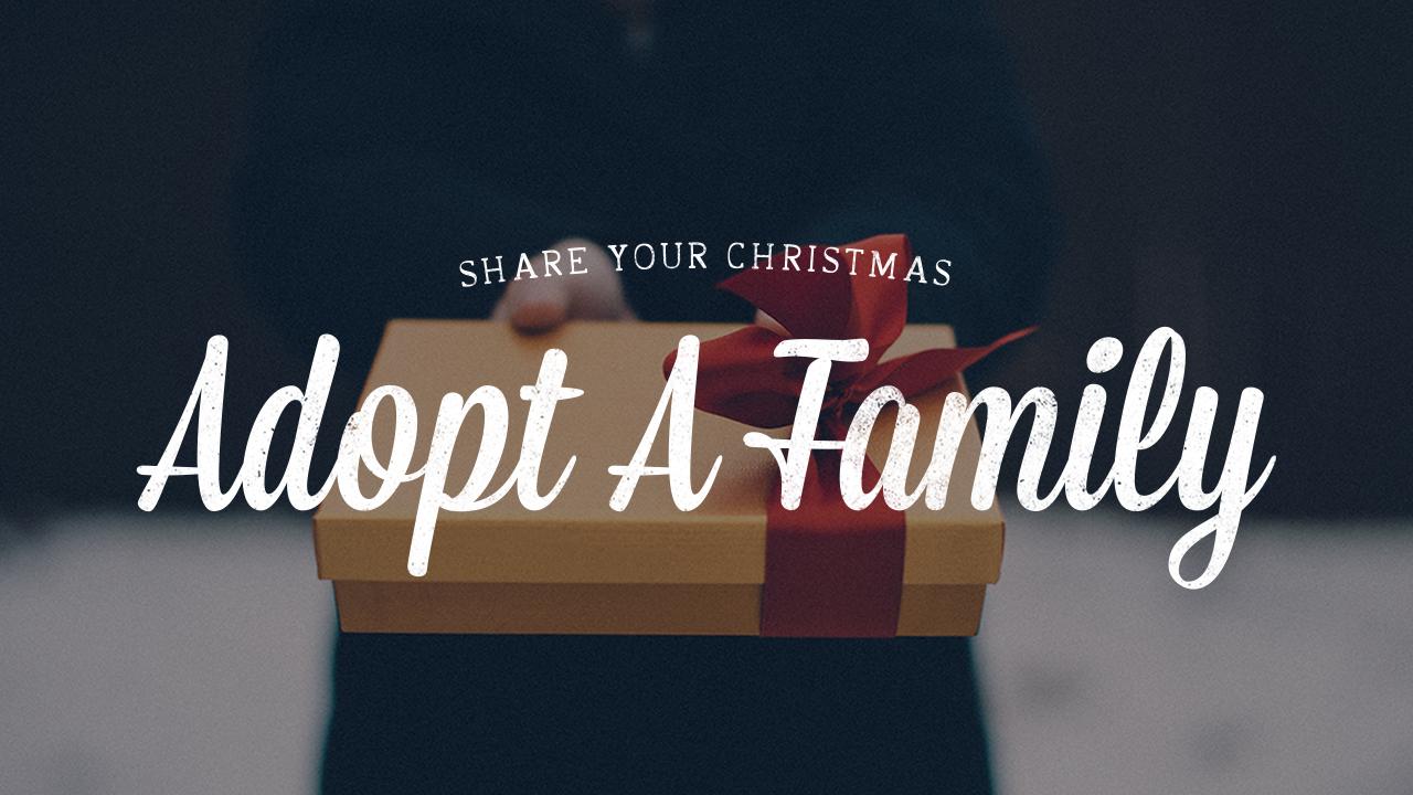 ADOPT A FAMILY 2017Online.jpg