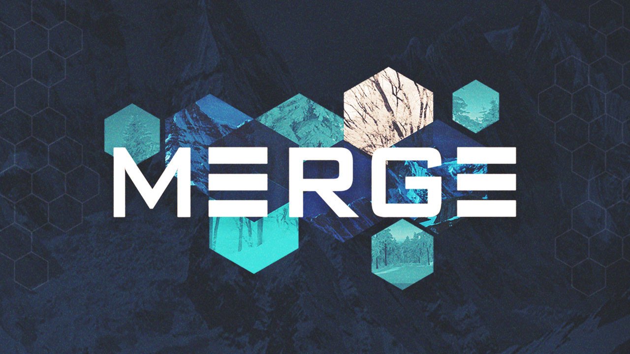 MERGE-WINTER-SLIDE-WEB.jpg