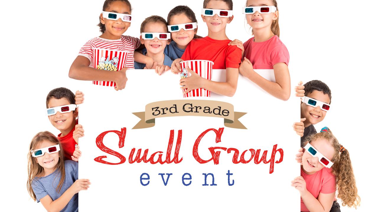 3rdGradeSmallGroupEventOnline.jpg