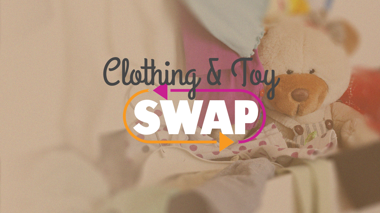 ClothingAndToySwap2018wide.jpg