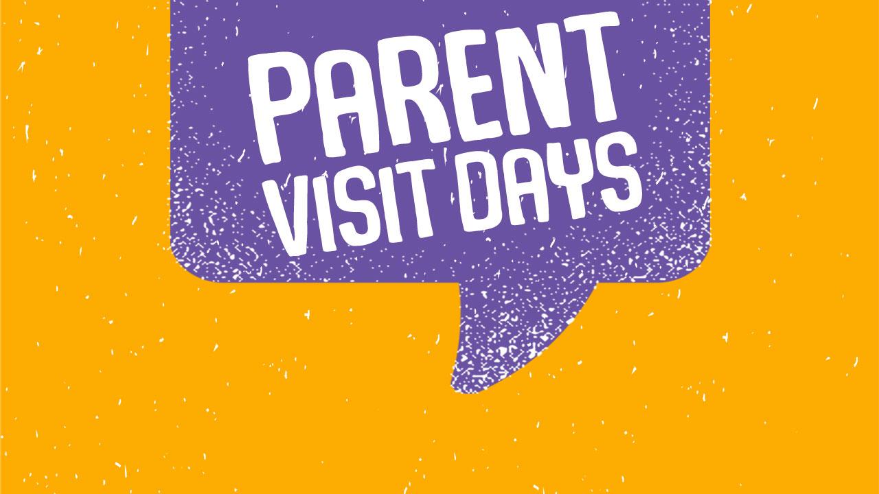 PARENT-VISIT-WEB.jpg