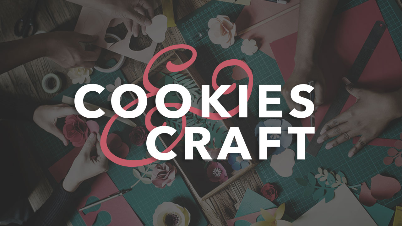 COOKIES-AND-CRAFTS-WEB.jpg