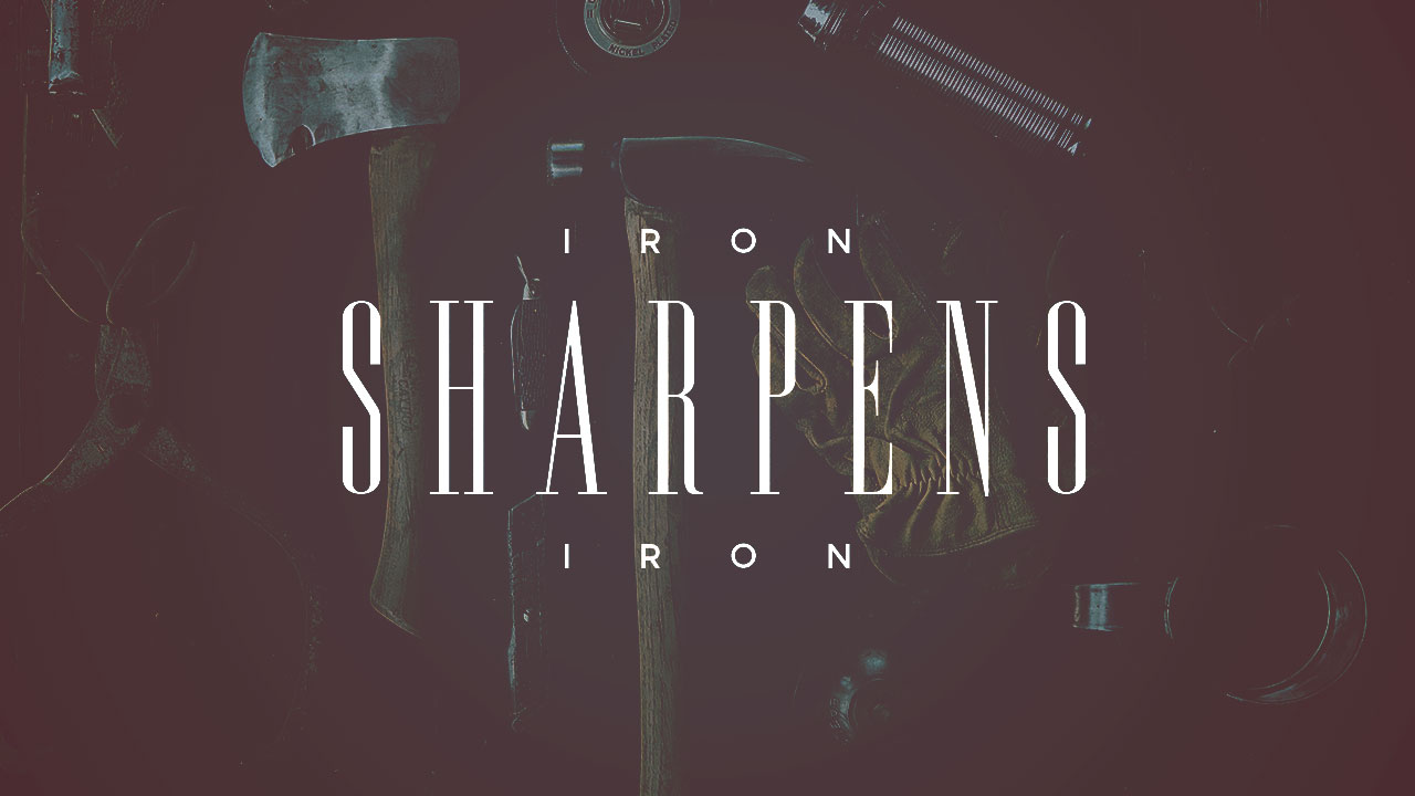 IRON SHARPENS IRON 2018 WEB.jpg