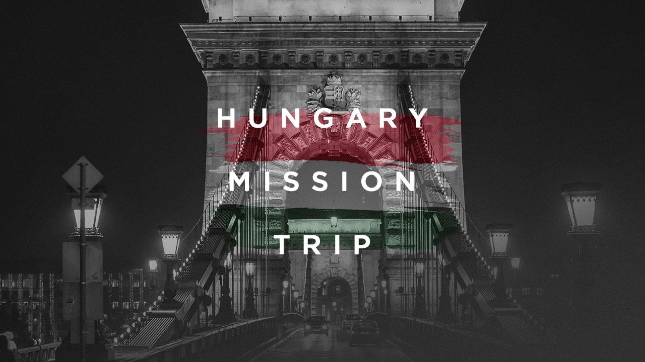 HUNGARY-MISSION-TRIP-WEB.jpg