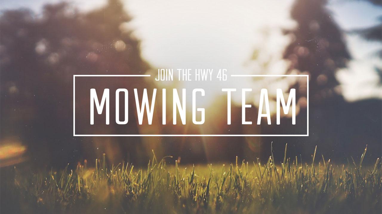 MOWING-TEAM-WEB.jpg
