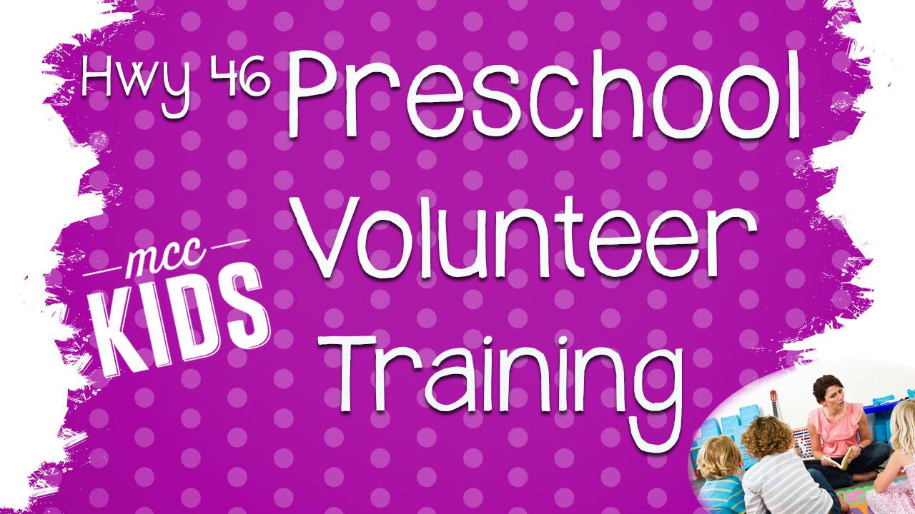 PRESCHOOL-Training-Slide-for-web-03222018.jpg