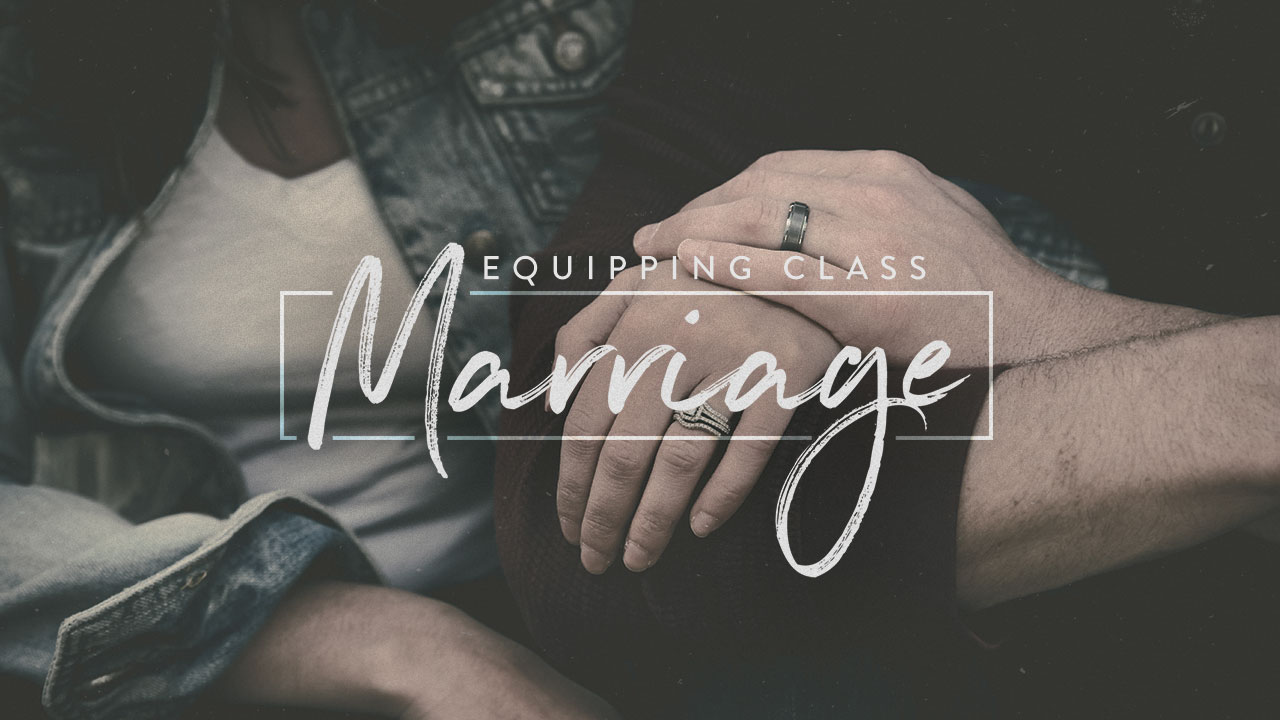 MARRIAGE-EQUIPPING-WEB.jpg