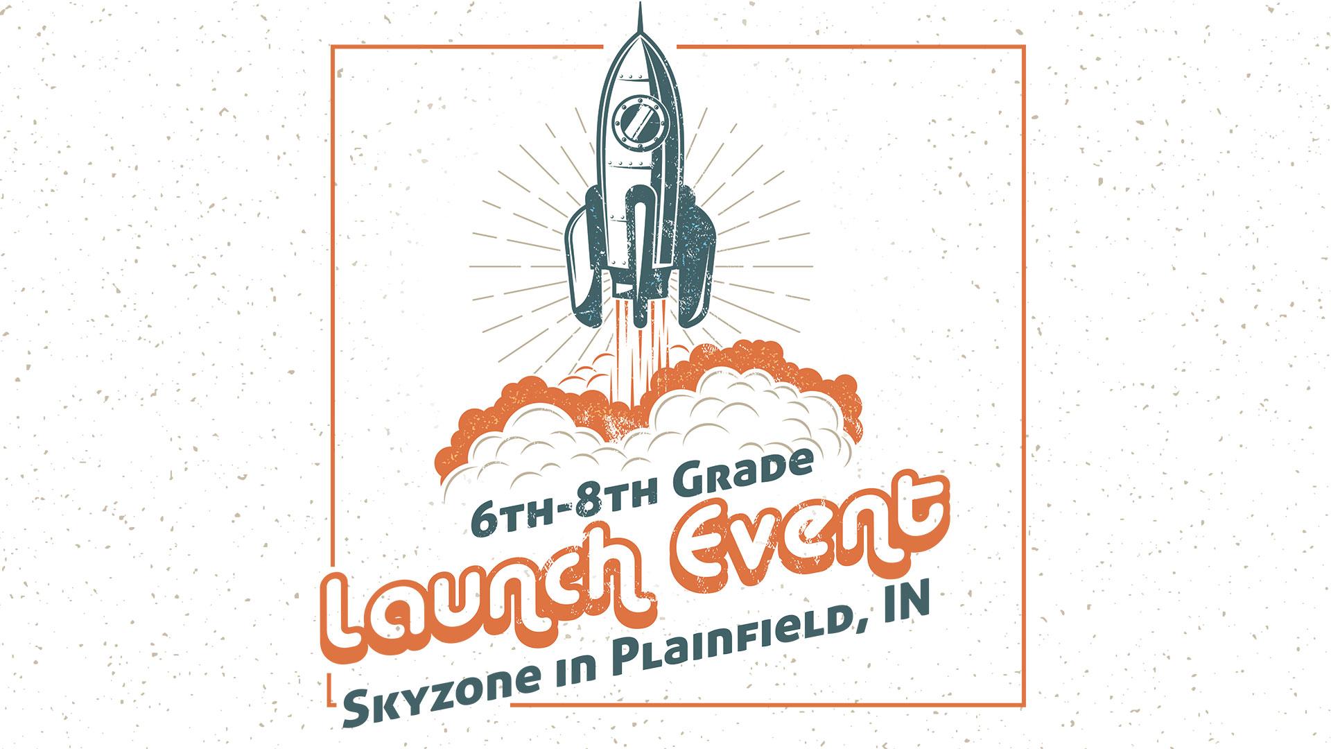 LAUNCH-Skyzone-2018wide.jpg
