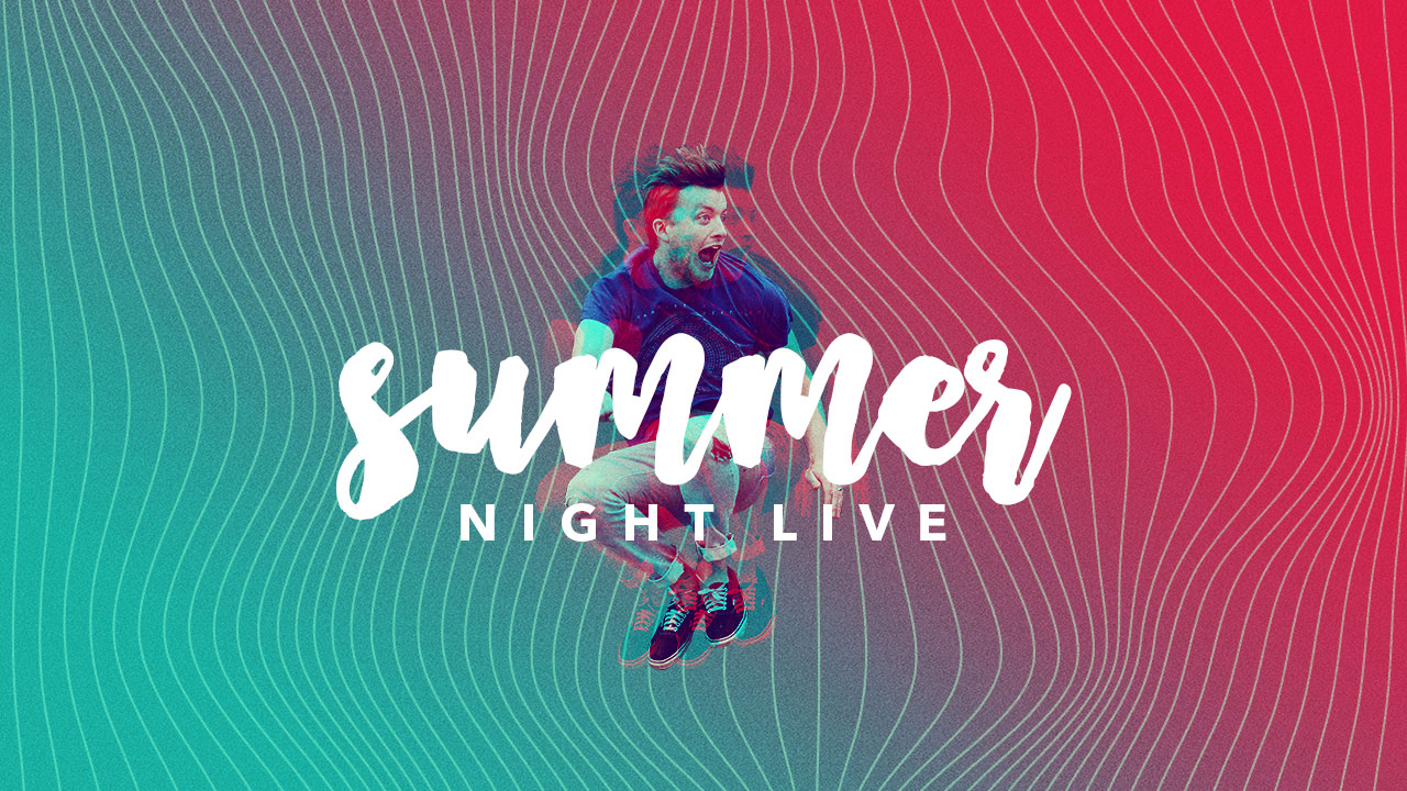 SUMMER-NIGHT-LIVE-WEB.jpg
