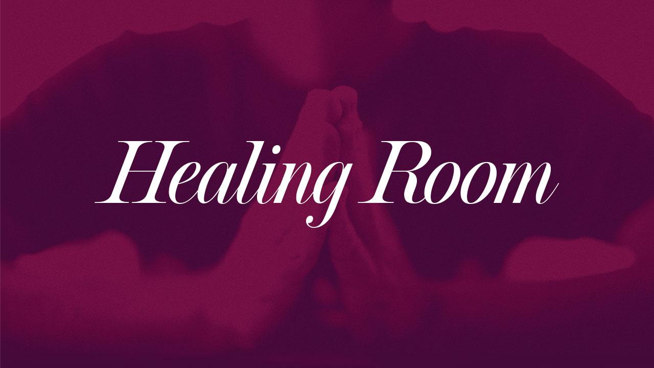HEALING-ROOM-WEB.jpg