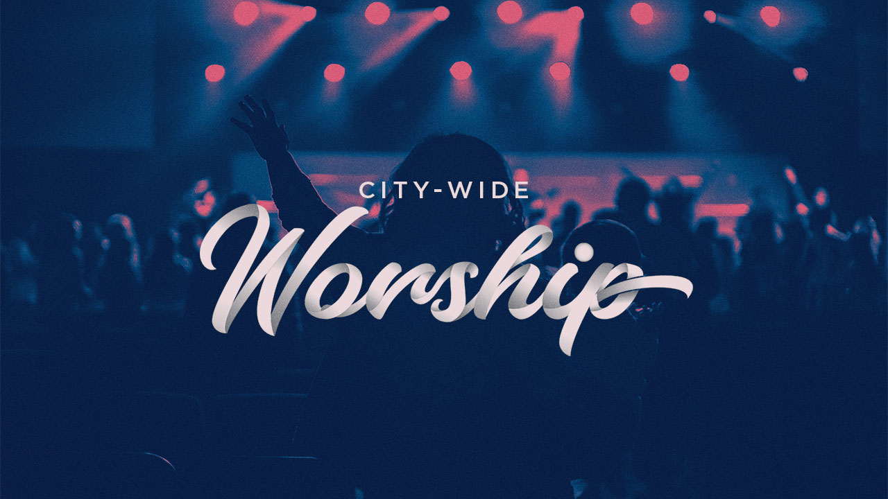 CW WORSHIP WEB.jpg