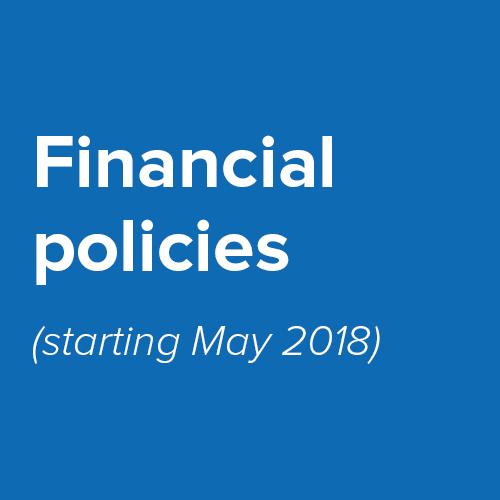 Financial-button.jpg
