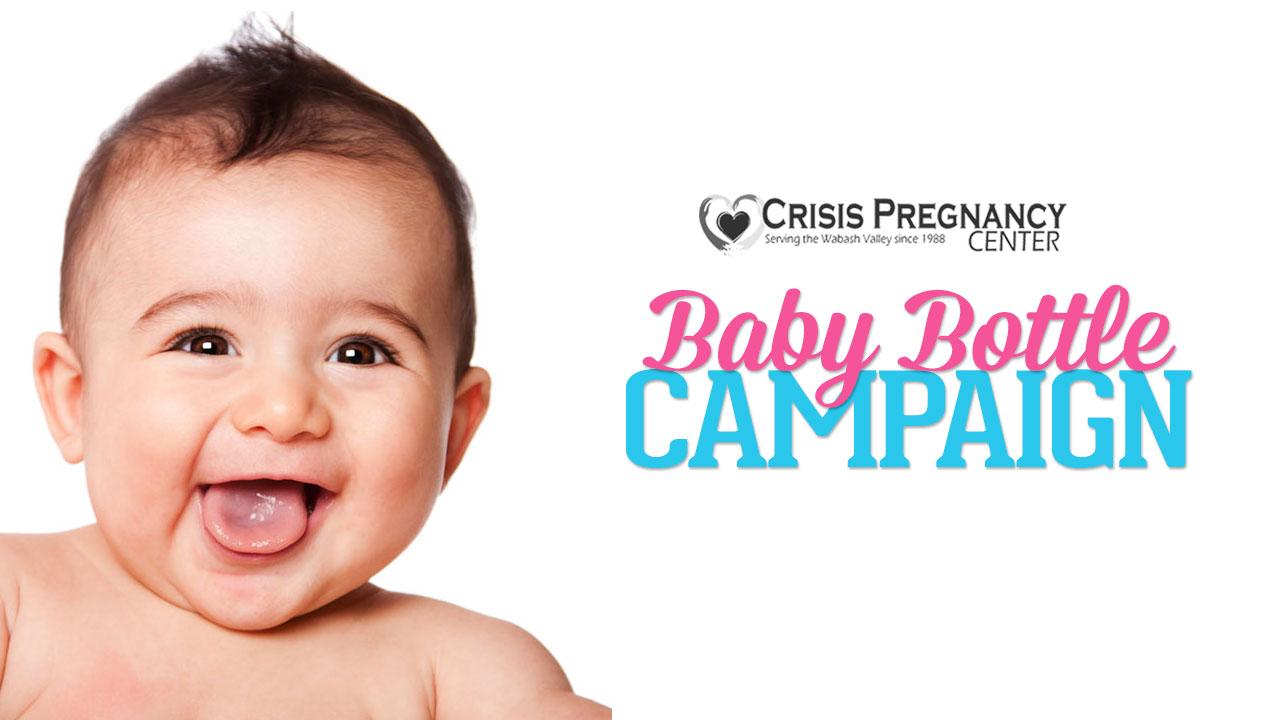 CPC-BOTTLE-CAMPAIGN-WEB.jpg