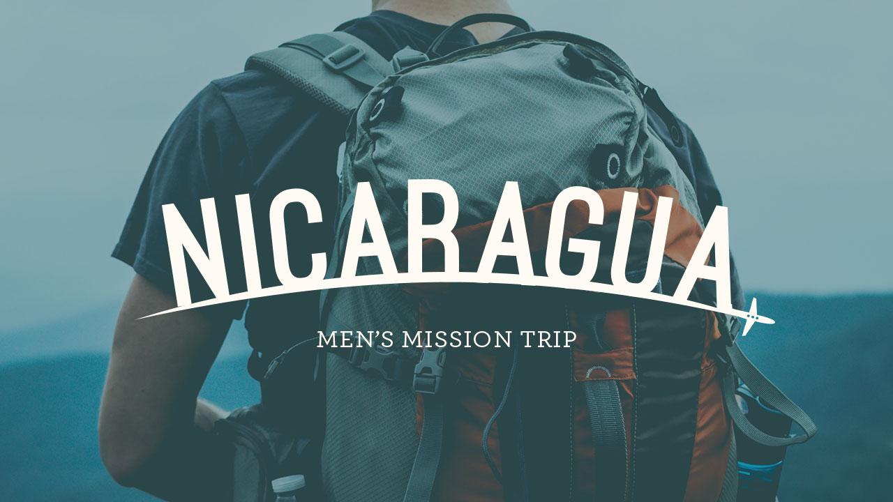 MENS-MISSION-TRIP-NICARAGUA-WEB.jpg