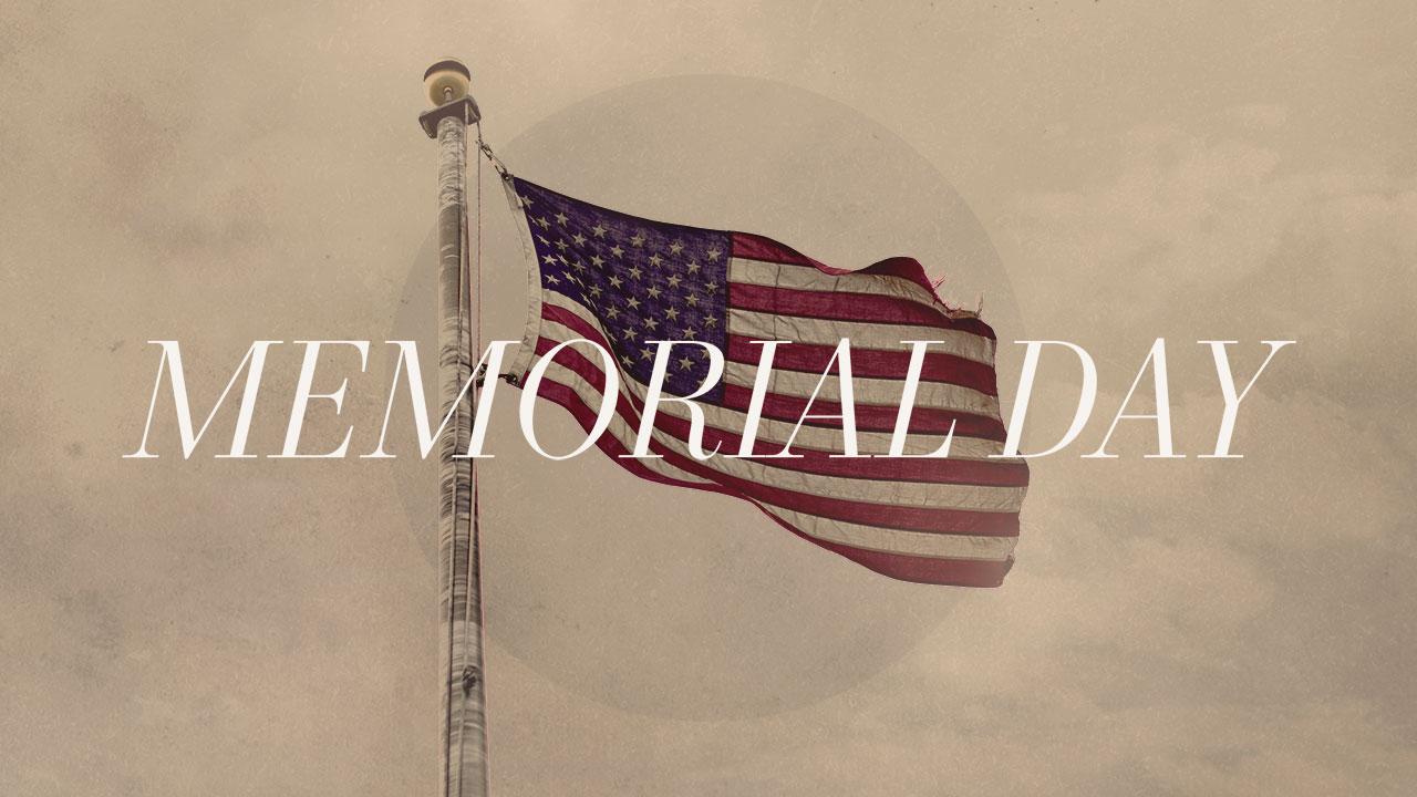 MEMORIAL DAY WEB.jpg