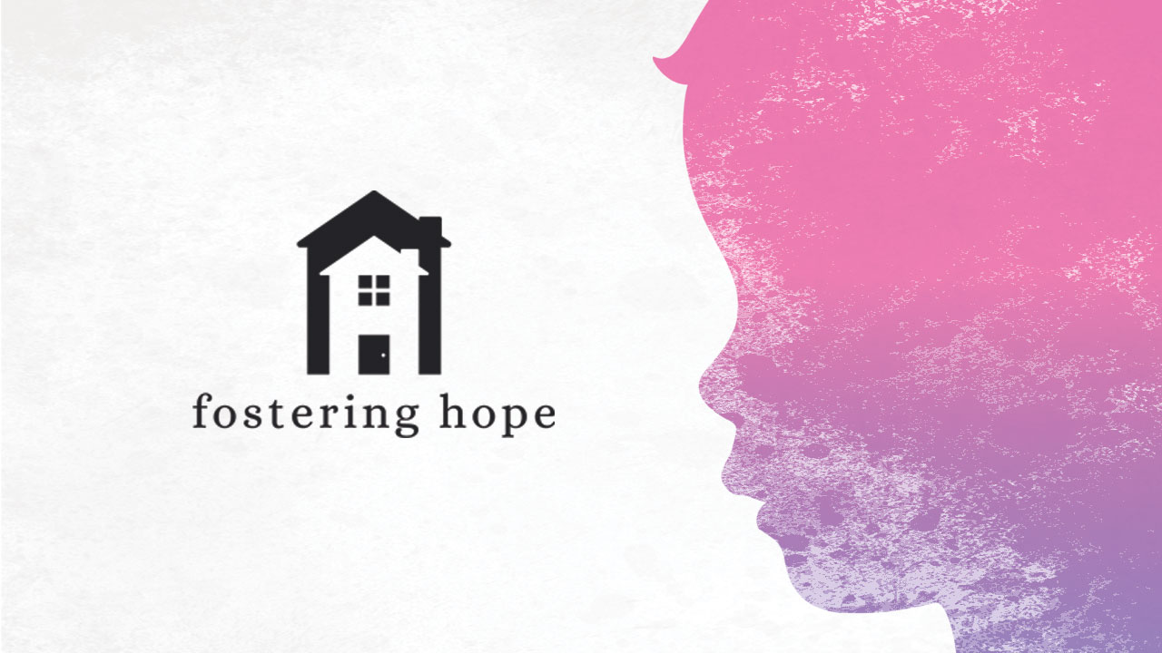 FOSTERING-HOPE-WEB.jpg