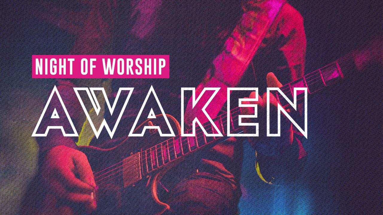 AWAKEN-2018-WEB.jpg