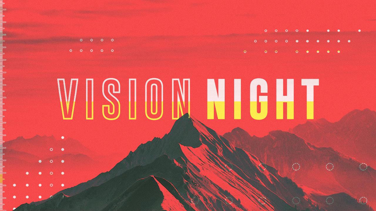 VISION-NIGHT-GRAPHIC-WEB.jpg