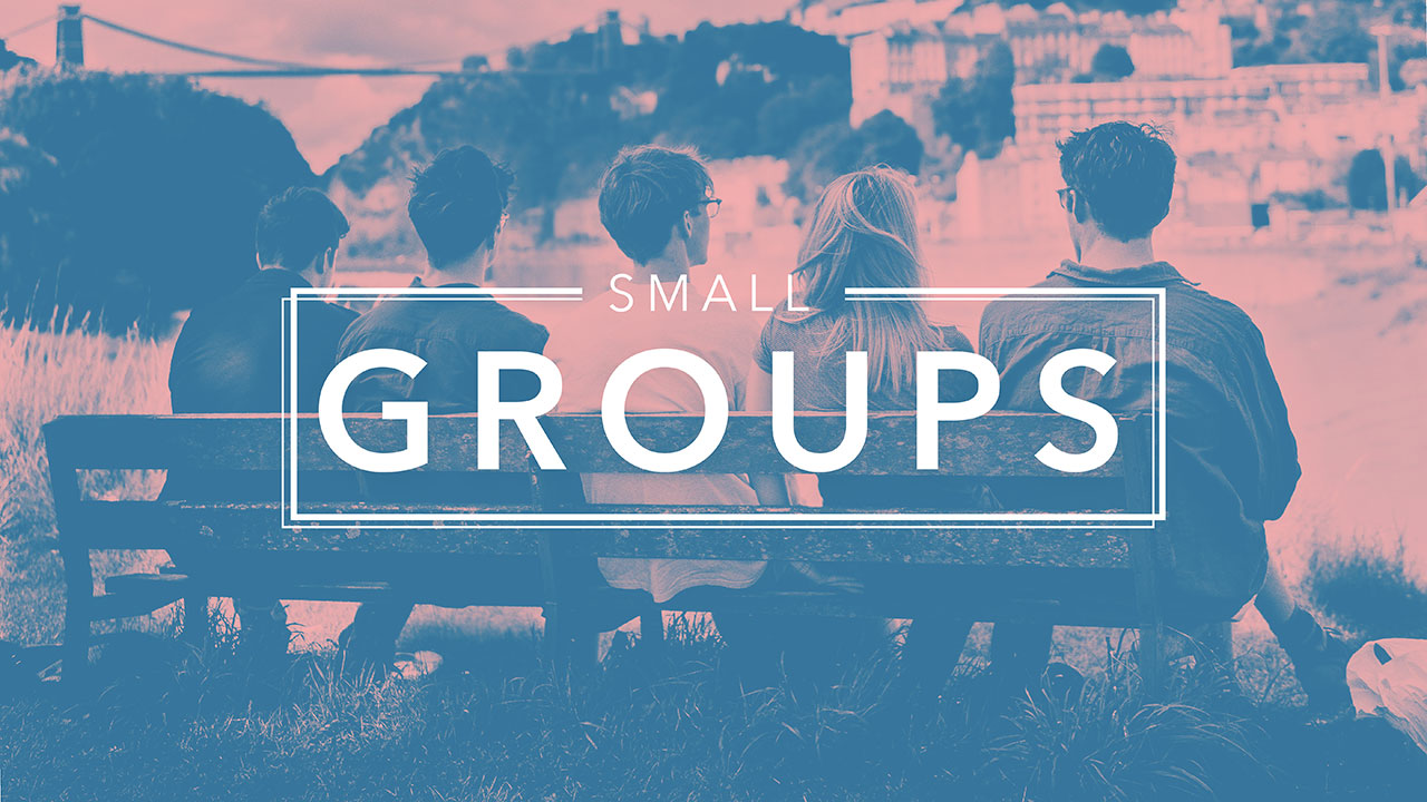 SMALL-GROUPS.jpg
