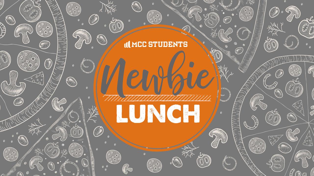 SM-Newbie-Lunch-2018Wide.jpg