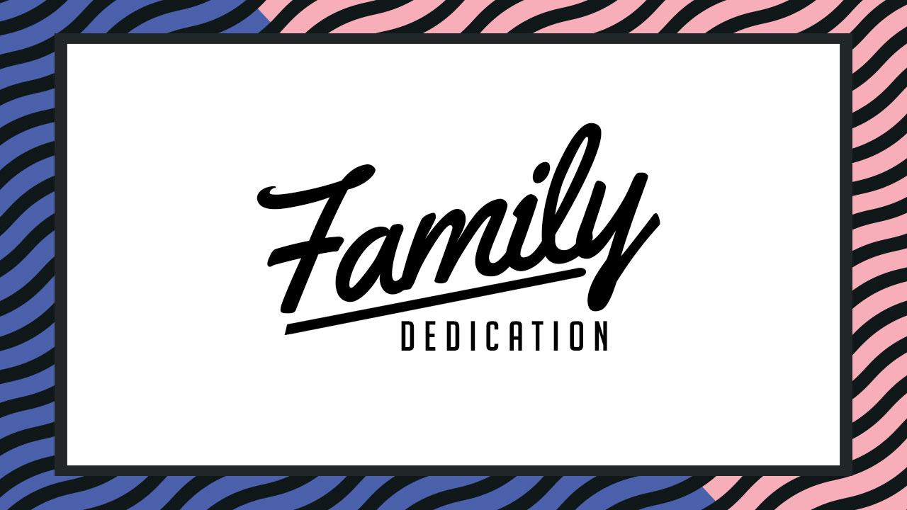 FAMILY-DEDIC-2018-WEB.jpg