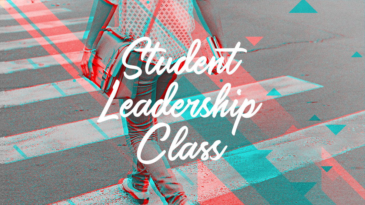 STUDENT LEAD CLASS WEB.jpg
