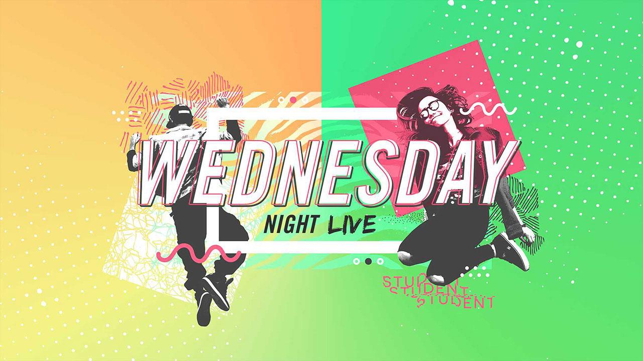 WEDNESDAY-NIGHT-WEB.jpg