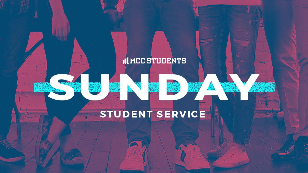 SUNDAY-STUDENT-SERVICE-web.jpg