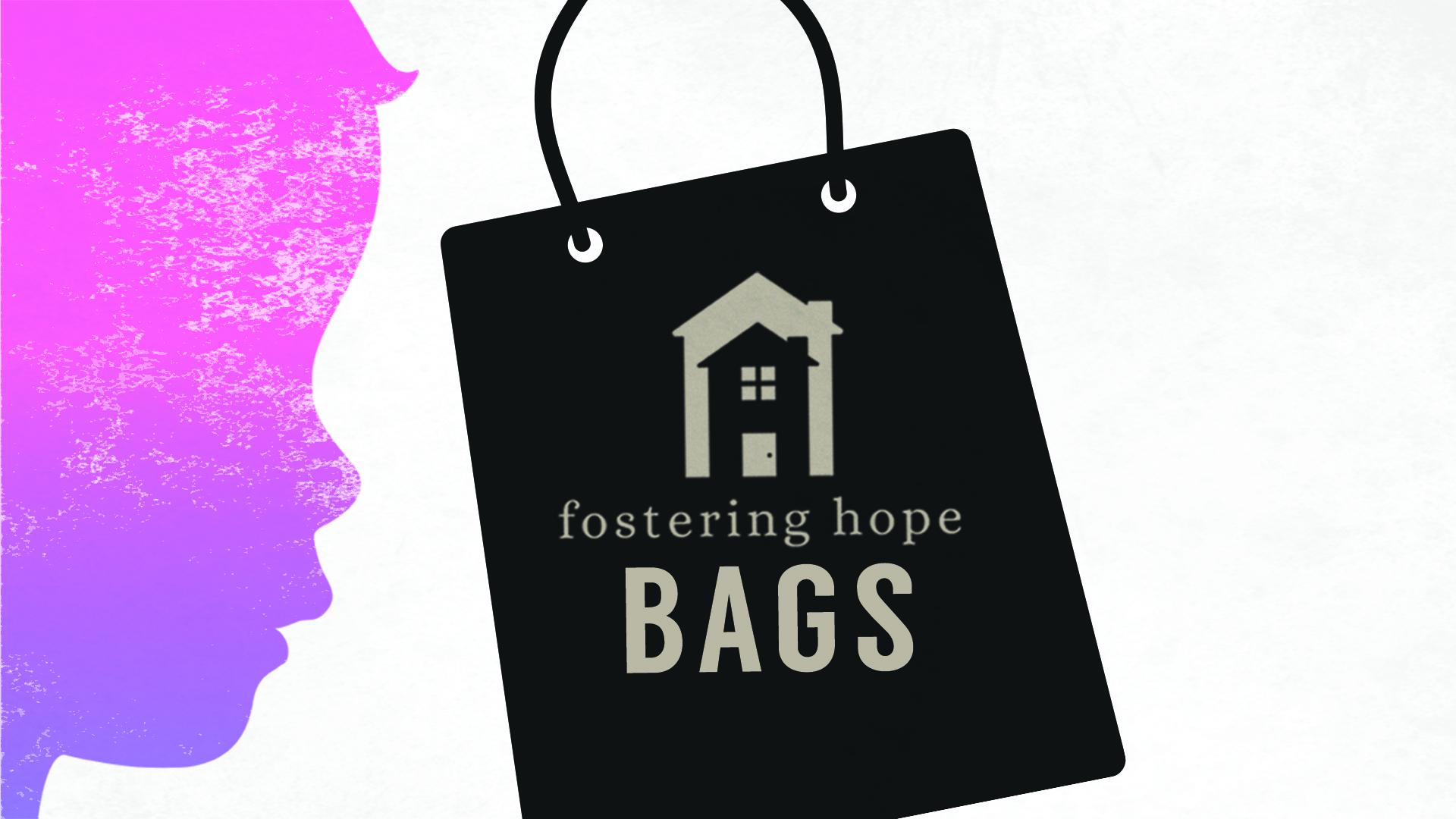 FOSTERING HOPE BAGSwide.jpg