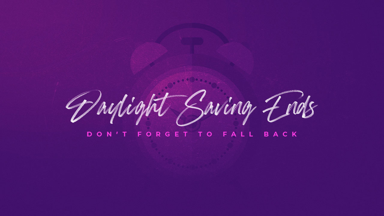 DaylightSavings.jpg