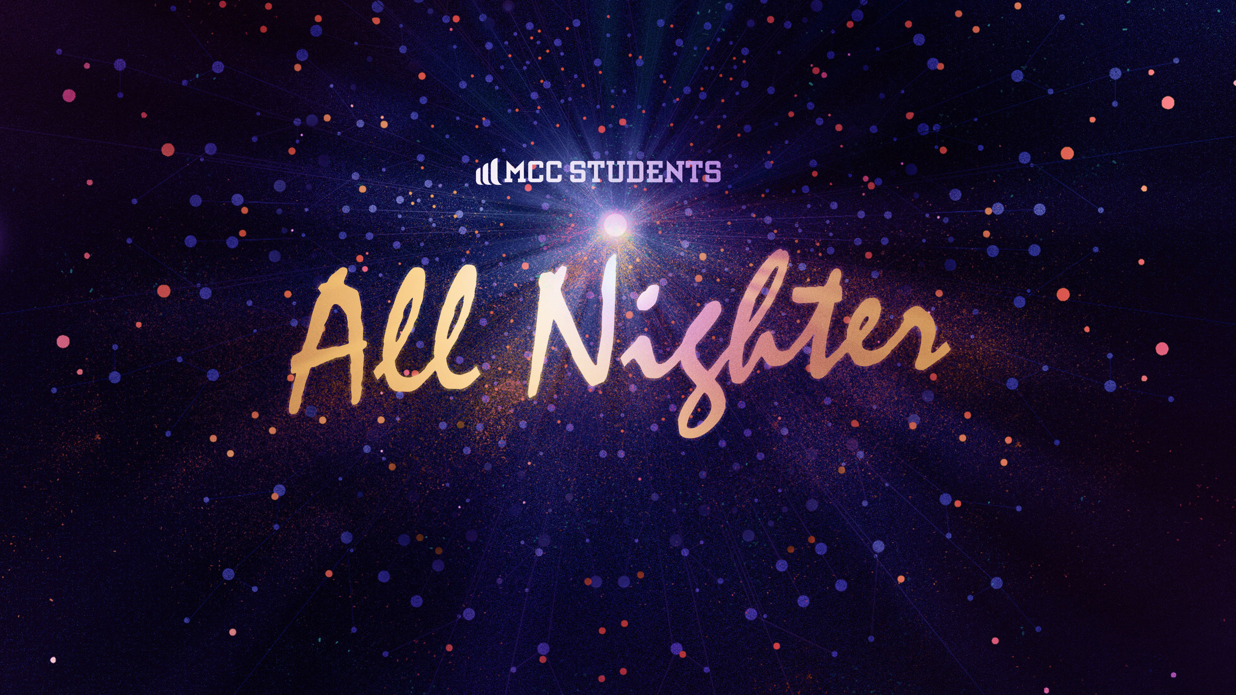 All-NighterWide.jpg