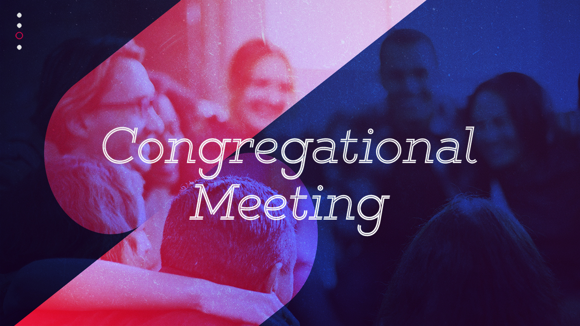 Congregational MeetingWIDE.jpg