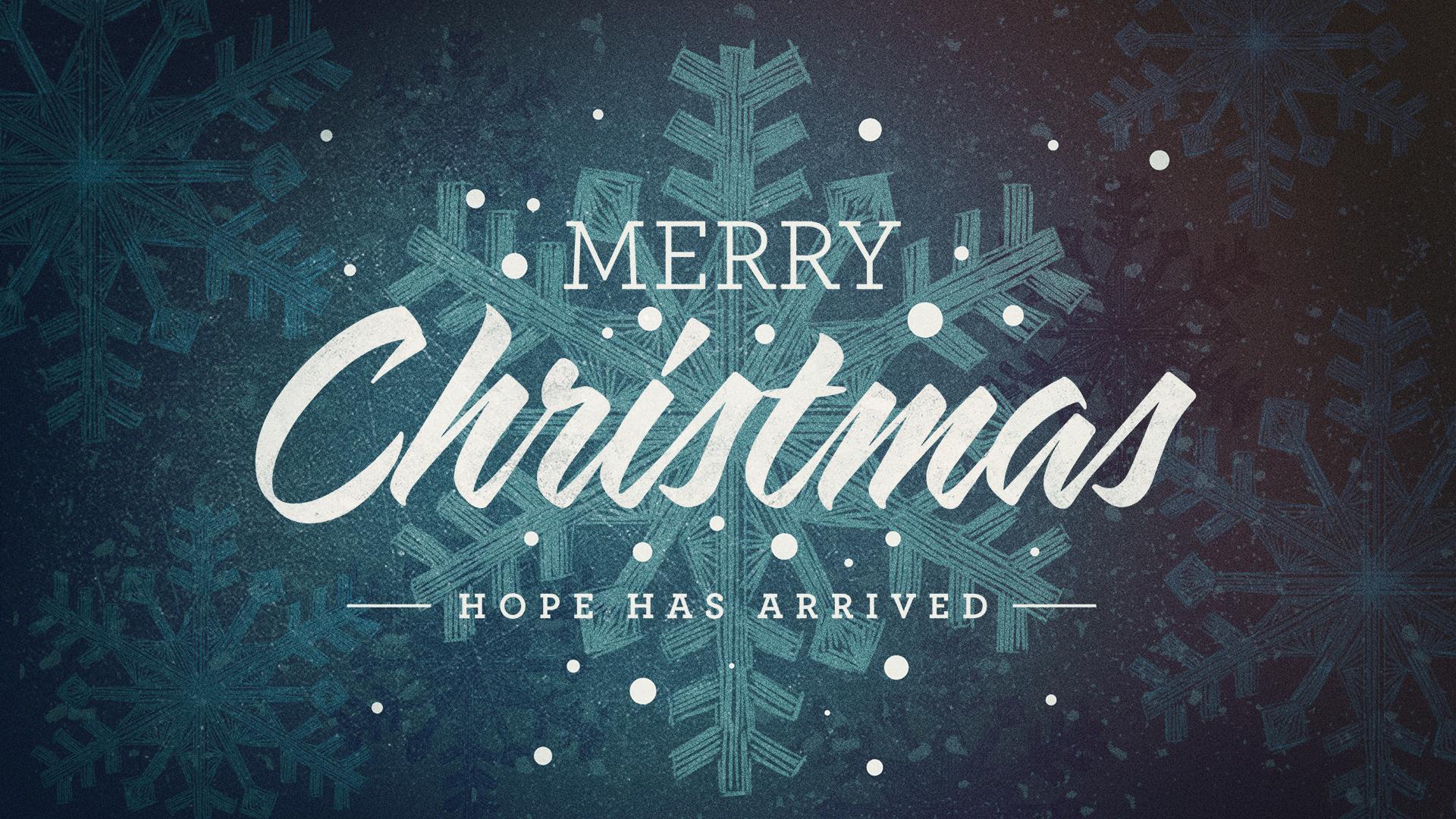 ChristmasWIDE.jpg