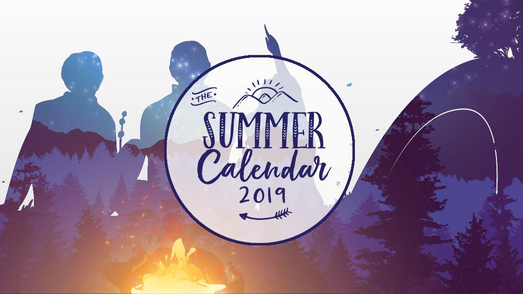 SUMMER Calendar WIDE.jpg