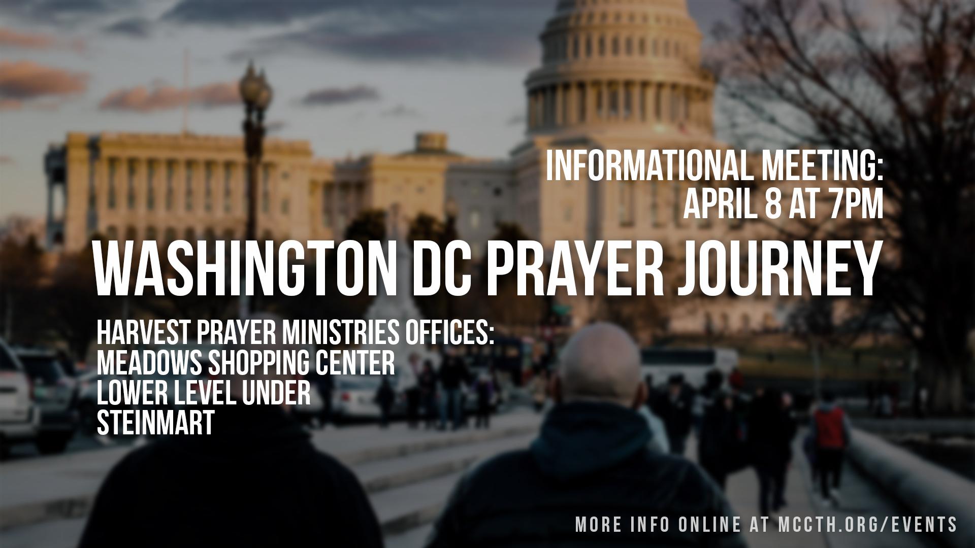 prayer journey looping slide.jpg