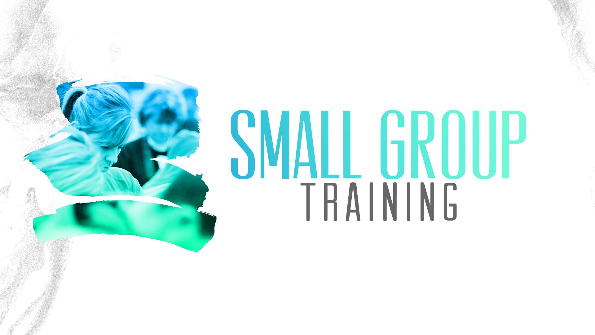 Small Group TrainingWIDE.jpg