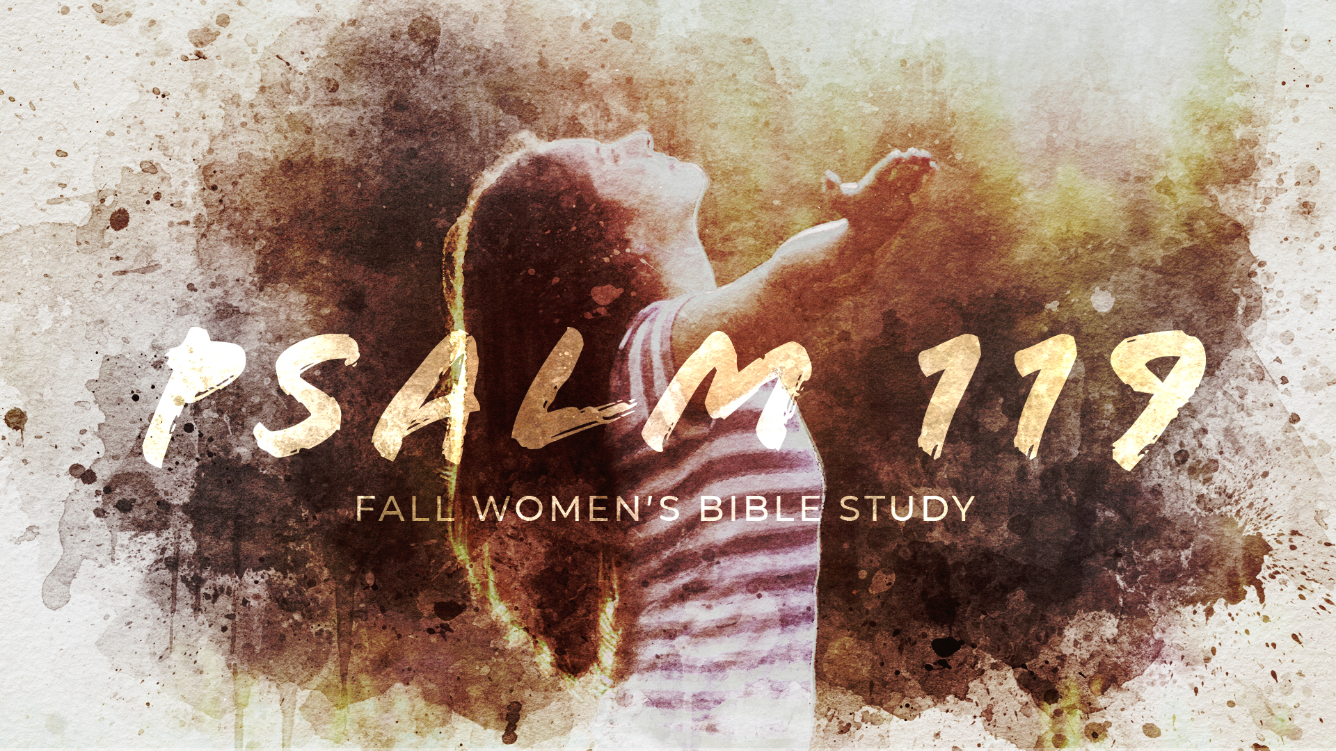 2019 Fall Womens Bible StudyWIDE.jpg