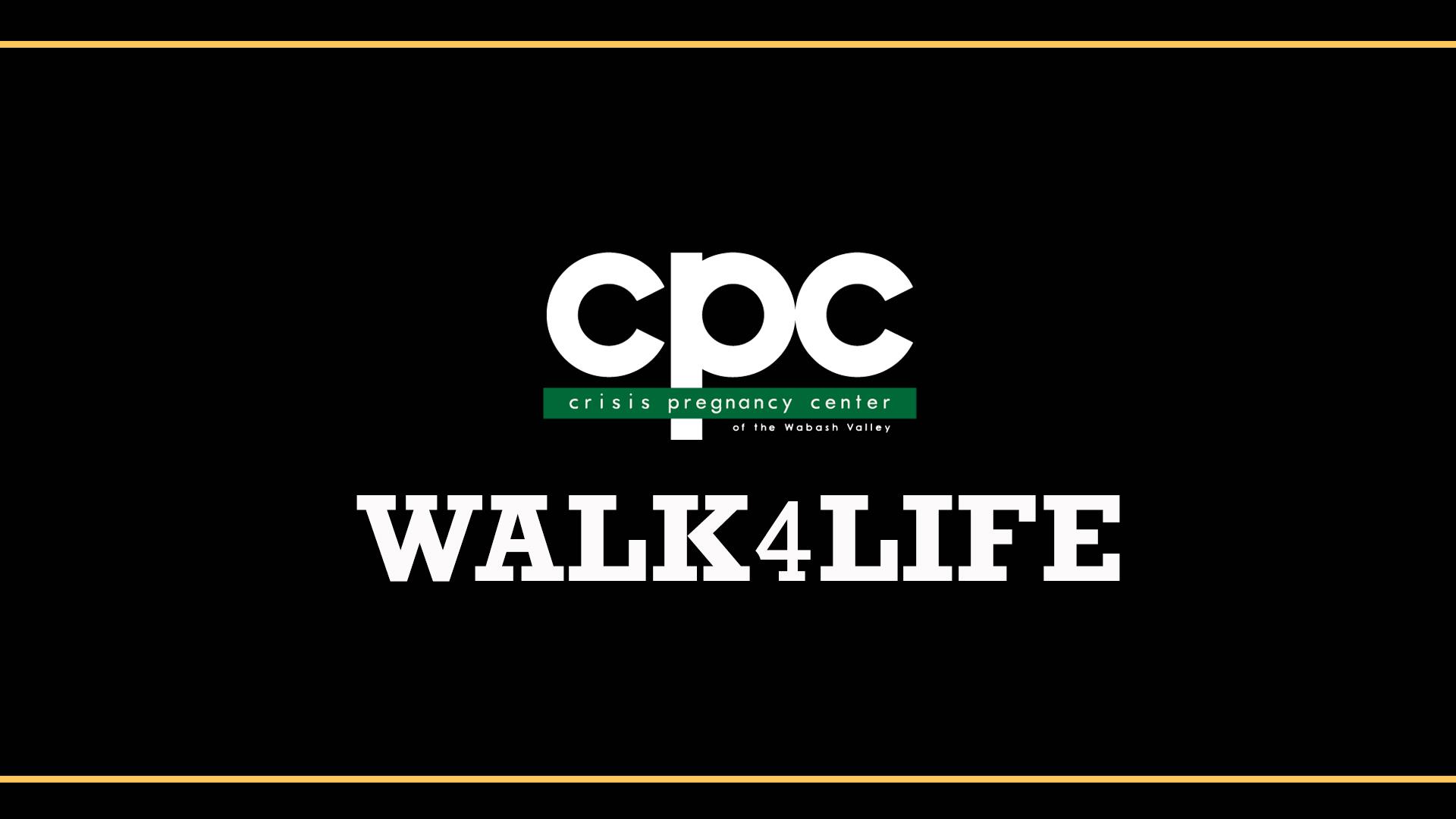 CPCWalk4LifeWIDE.jpg